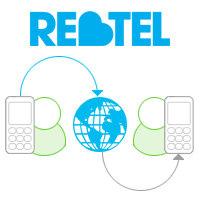 Rebtel umożliwia wykonywanie bardzo tanich, a nawet bezpłatnych połączeń międzynarodowych z dowolnego telefonu stacjonarnego i komórkowego, a także z komputera.
