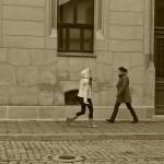 2012-11-24-4_street