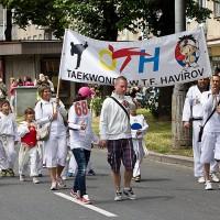 2014-06-21-HVK-069